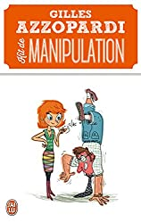 Kit de manipulation : Contient : 1 manuel de manipulation et 64 fiches pratiques