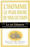 Telecharger Livres L HOMME LE PLUS RICHE DE TOUS LES TEMPS (PDF,EPUB,MOBI) gratuits en Francaise