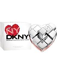 Donna Karan 13690 Parfum avec Vaporisateur 30 ml