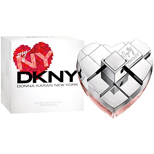 donna-karan-my-ny-edp-spray-30-ml