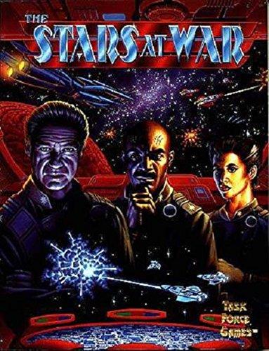 The Stars at War par -