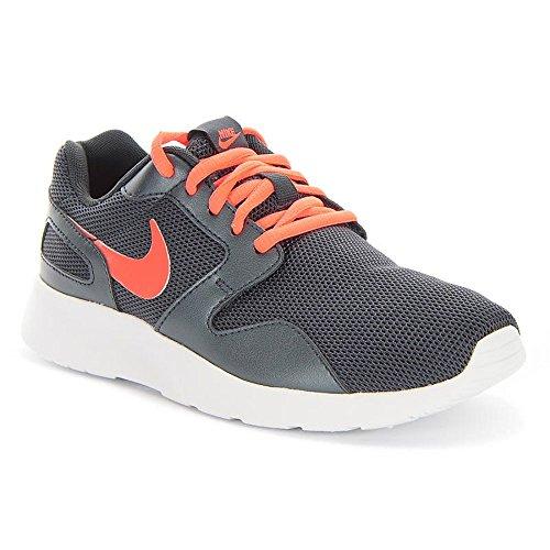 Nike - Wmns Kaishi - Couleur: Bleu marine-Gris-Noir - Pointure: 40.0EU