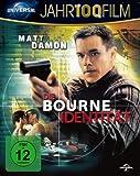 Die Bourne Identität Jahr100Film kostenlos online stream