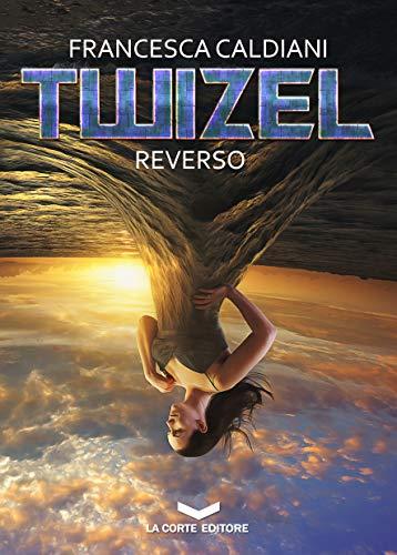 TWIZEL 2: Reverso