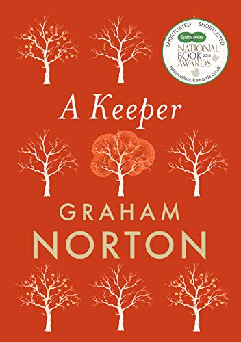A Keeper (English Edition) - Mother Keeper