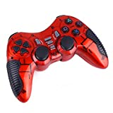 Gamepad Controller WiFi Kabelloses für PC, PS, und Android. TP-X575