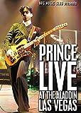 Prince - Live at the Aladdin, Las Vegas