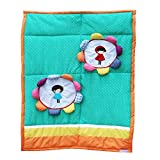 Dolls themed Baby Playmat - Kadambaby
