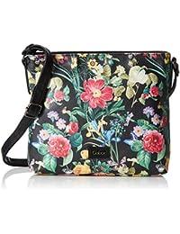 0af3e169d2 Amazon.it: Gabor - Donna / Borse: Scarpe e borse