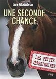 3. Les petits vétérinaires (03)