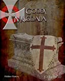 Codex Magdala: English version (English Edition)