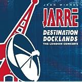 Destination Docklands 1988