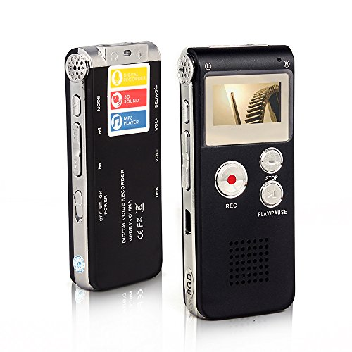 btopllc-voice-recorder-8gb-rechargeable-mp3-player-digital-voice-recorder-lecture-dictaphone-stereo-