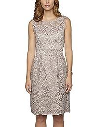 APART Fashion 58366 - Robe - Femme
