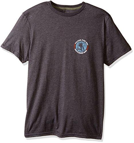 volcom-mens-banzai-short-sleeve-t-shirt-heather-black-xl