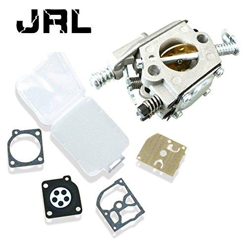Gaohou/® Kit de r/éparation pour diaphragme de joint de carburateur Hi-elec de Walbro WA WT