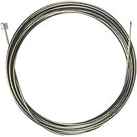Shimano Y-60030014 Tandem Gear Cable Extra Long