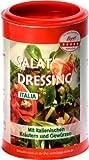 Hepp GmbH & Co KG - Salatdressing Italia 1000 GR