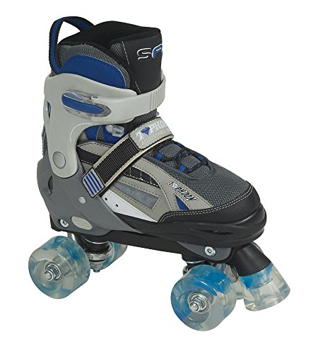 sfr-typhoon-childrens-adjustable-quad-skate-blue-12-2