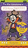 Picture Of The New Adventures of Mona the Vampire [DVD] [1999]