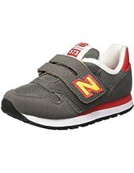 New Balance NBKV373TOP - zapatos Walking Baby Unisex Niños