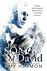 The Song of David (The Law of Moses) (Volume 2) by Amy Harmon (2015-06-13)