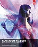 Adobe After Effects CS6 Classroom in a Book (Classroom in a Book (Adobe))