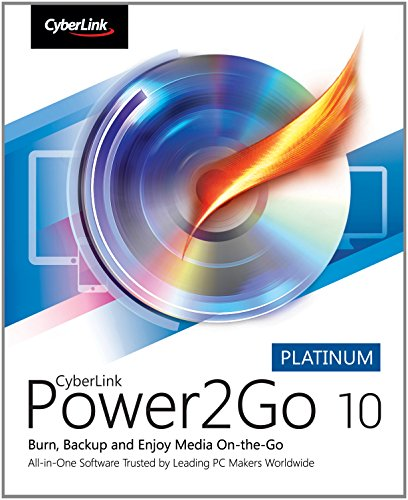 power2go-10-platinum-download