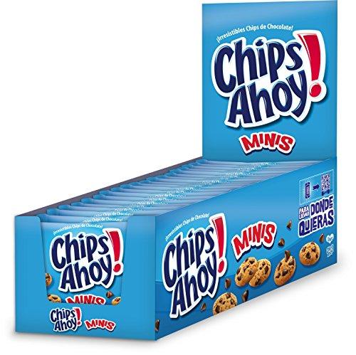 chips-ahoy-minis-galletas-con-gotas-de-chocolate-40-g-pack-de-10