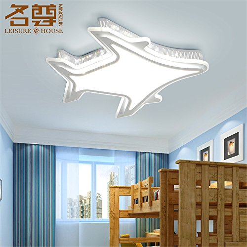 brightllt-the-guitar-led-ceiling-lamp-warm-creative-cartoon-book-bedroom-accented-characters-boys-an