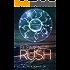 Elemental Rush