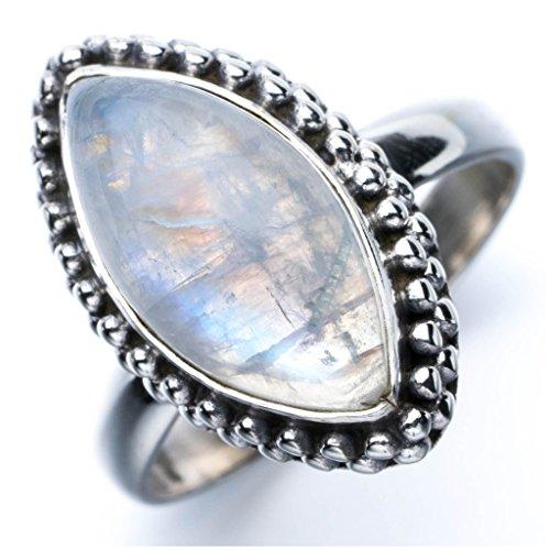 stargems-tm-naturale-pietra-di-luna-arcobaleno-design-unico-925-argento-sterling-anello-taglia-us-67