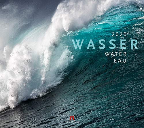 Wasser 2020