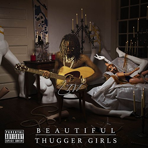 For Y'all (feat. Jacquees) [Ex...