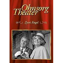 Ohnsorg Theater: Zwei Engel