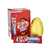 Kit Kat Easter Egg 148g