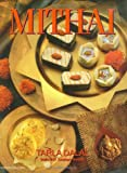Mithai price comparison at Flipkart, Amazon, Crossword, Uread, Bookadda, Landmark, Homeshop18