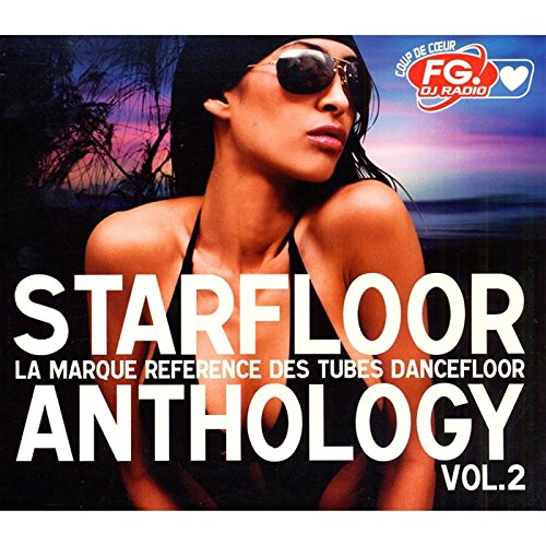 starfloor-anthology-vol2
