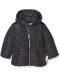 Name It Nitmarita Jacket Mz Ger, Blouson Fille
