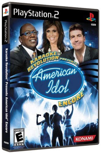 karaoke-revolution-american-idol-encore-game