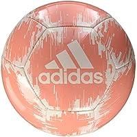 adidas Glider 2 Balón, Hombre, Rosa (Rostra/Casbla), 5