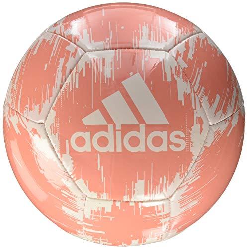 Adidas Glider 2 Balón