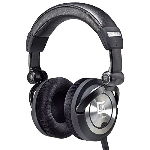 ultrasone-pro-900i-closed-over-ear-headphone-with-s-logic-plus-natural-surround-sound-silver-black