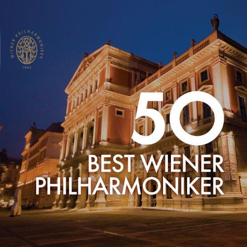 Wiener Blut Op. 354