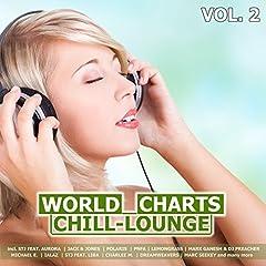 World Chill-Lounge Charts, Vol. 2