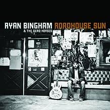 Roadhouse Sun [Vinilo]
