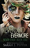 Image de Neverland Evermore (Never Ever Series Book 1) (English Edition)