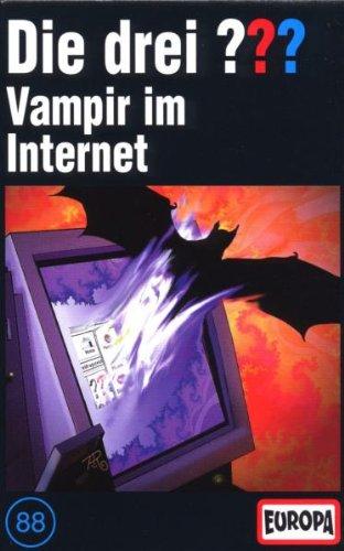 die-drei-fragezeichen-die-drei-88-vampir-im-i