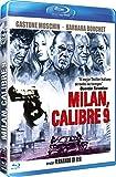 Milán, Calibre 9 (Milano calibro 9 ) (Bd-R) [Blu-ray]