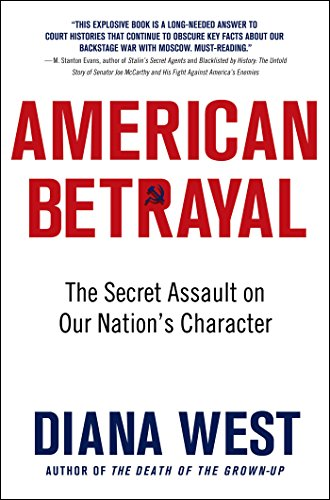 american-betrayal